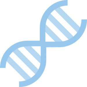 dna_PNG23
